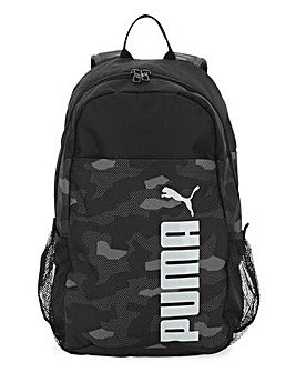 Puma AOP Style Backpack