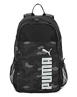Puma AOP Style Backpack
