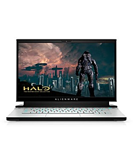 Alienware M15 R4 Intel Core i7 16GB 1TB SSD RTX3060 15.6in Gaming Laptop