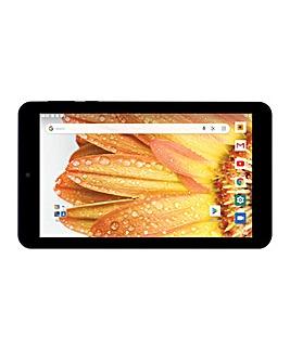 Venturer Voyager 7in Android 10 Tablet