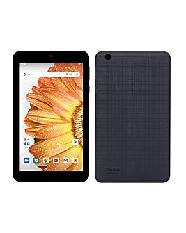 Venturer Voyager 7in 16GB Android 10 Tablet