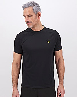 Lyle and Scott Sports T-Shirt