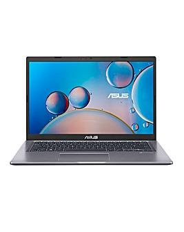 ASUS Intel Core i5 8GB 256GB 14inch FHD Laptop