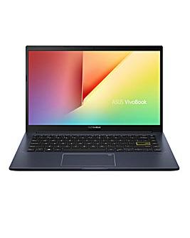 ASUS Intel Core i7 8GB 512GB 14inch FHD Laptop