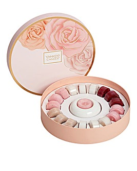 Yankee Candle Tealight Delight Gift Set
