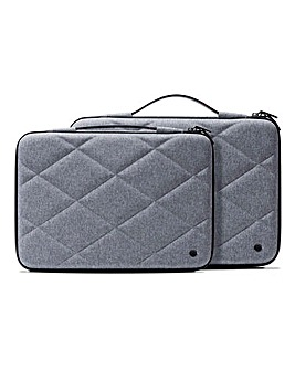Twelve South SuitCase for MacBook Pro/Air 13-inch