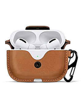 Twelve South AirSnap for AirPods Pro