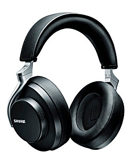 Shure Aonic Wireless Bluetooth Headphone