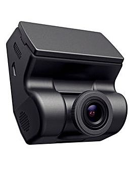 Pioneer ND-DVR100 Low profile Full HD Dash Camera