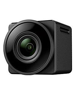 Pioneer VREC-DH200 Ultra Compact Dash Cam