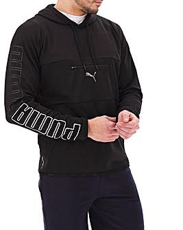 Puma Power Knit Hoodie