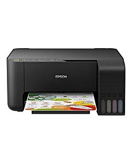 Epson EcoTank ET-2710 Ink Tank Inkjet Printer
