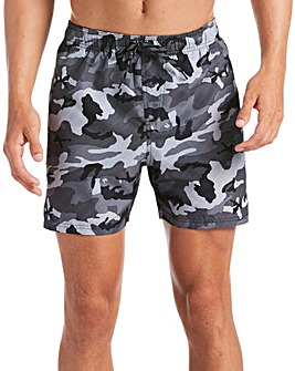 "Nike Camo Volley 5"" Shorts"