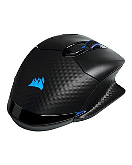 Corsair Dark Core PRO RGB, 18000DPI Gaming Mouse