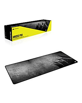 Corsair MM350 PRO Cloth Gaming Mouse Pad - Extended XL