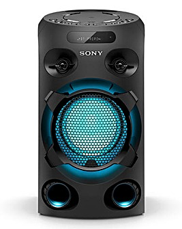 Sony All in One High Power Audio