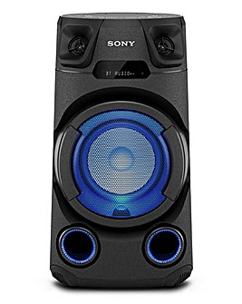 Sony V13 High Power Audio