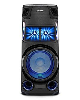 Sony V43D High Power Party Speaker