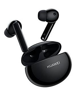Huawei Freebuds 4i True Wireless Earbuds