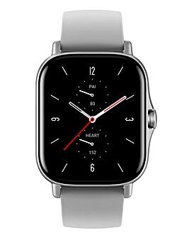 Amazfit GTS 2 Smart Watch