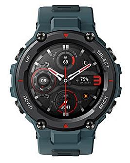 Amazfit T-Rex Pro Smart Watch
