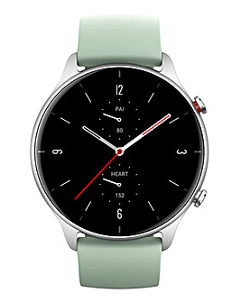 Amazfit GTR 2e Smart Watch
