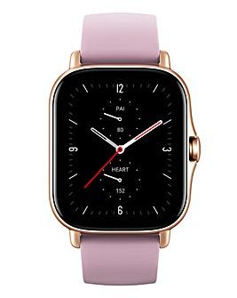 Amazfit GTS 2e Smart Watch