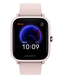 Amazfit Bip-U Pro Smart Watch