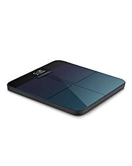 Amazfit Smart Scale - Aurora