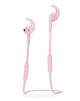 Tre Bluetooth In-Ear Headphones