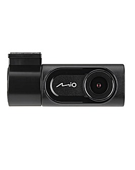 Mio MiVue A50 Rear Cam