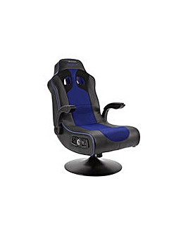 Adrenaline Gaming Chair - PS4 & Xbox One