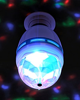 Party Bulb