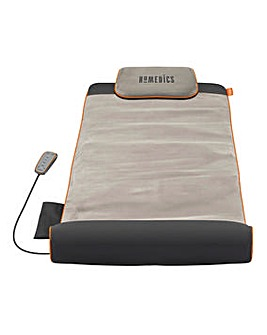 HoMedics Stretch Yoga Massage Mat