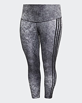 adidas Gradient Tight