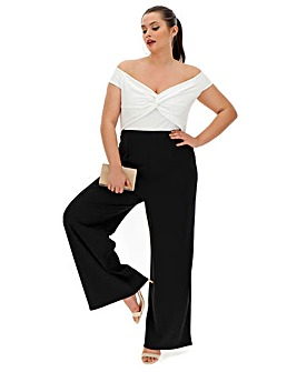 393168489a2 Plus Size Jumpsuits   Playsuits