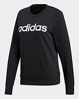 adidas Linear Sweat