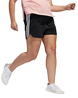 adidas 3S Knit Short