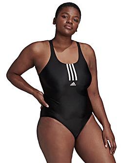 adidas 3S Swimsuit