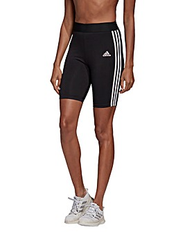 adidas 3S Cycling Short