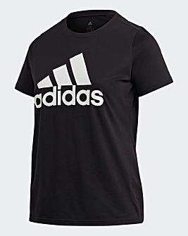 adidas BOS T-Shirt