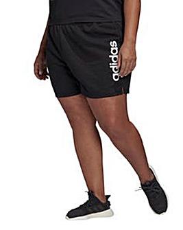 adidas Linear Short