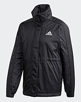 adidas BOS Jacket
