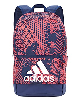 adidas BOS Backpack