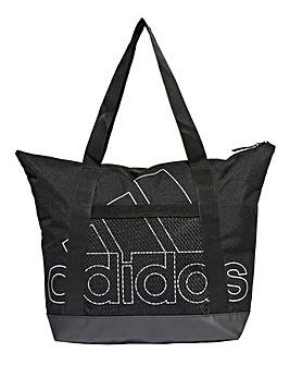 adidas BOS Tote Bag