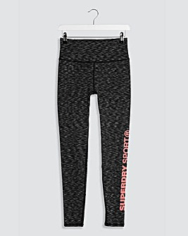 Superdry Legging