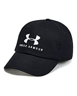 Under Armour Favourite Cap
