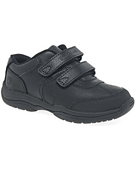 Timberland Woodman Toddler School Shoes