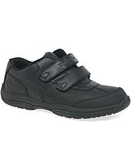 Timberland Woodman Boys School Shoes