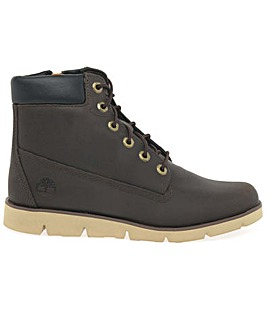 Timberland Radford 6 Inch Zip Boots